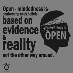 Daily Atheist Quotes - http://dailyatheistquote.com/atheist-quotes/2013/04/17/daily-atheist-quotes-48/