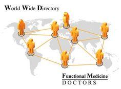 The Maas Clinic | The Kalish Method