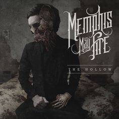 "Memphis May Fire | The Hollow: ""The Haunted,"" ""The Reality,"" ""The Redeemed"""