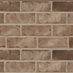 Augusta Collection, Spanish Moss Blend Residential - Bricks - Boral USA