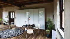 Florense | Bedroom