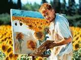 ...from movie 'Vincent & Theo'
