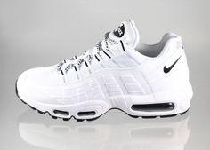 Chaussure, Baskets De Course, Nike Air Max, Panier 7735bd4f8ca5