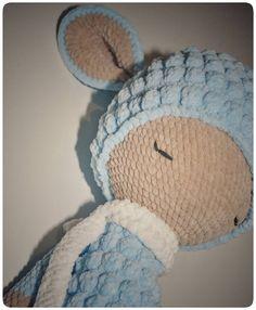 La familia de los Thiagositos aumenta poco a poco y eso es algo que nos encanta!!  #thiagositos #hechoamanoconamor #hechoamano #handmade #handmadewithlove #dollmaker #amigurumi #peluchegigante #babyshower #babygirl #baby #babyboy #kids #bebe #mimamamemima #regaloideal #regalopersonalizado #regalo #muñeca #regalosmolones #mama #bebemolon #peluche #instababy #crochet #lalylala #instababy #instacool by thiagositos