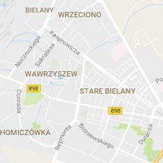 Oferta: biuro tłumaczeń, biuro tłumaczeń warszawa, tłumaczenia francuski, tłumaczenia hiszpański, tłumaczenia niemiecki, tłumaczenia tanio, tłumaczenia ustne Map, Location Map, Maps