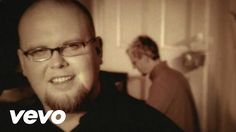 MercyMe - I Can Only Imagine - This was the first song I heard by them and it blew me away.  I still love it.