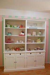 28 Best Cake Atelier, kitchen & Displays images | Kitchen ...