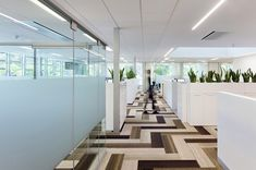 Gallery - The Clarence Reardon Centre / GHD Woodhead - 4