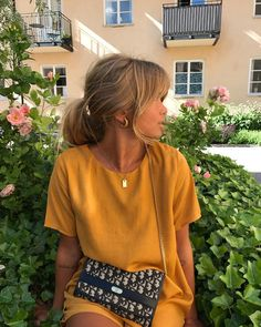 Matilda Djerf - Page 35 of 247 - Look Fashion, Fashion Outfits, Sabo Skirt, Grunge Hair, Mode Inspiration, Pretty Hairstyles, Short Hair Styles, Summer Outfits, Hair Cuts