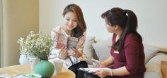 Nhu cầu kinh doanh Spa ngày càng nhiều và thị trường Spa ở Việt Nam vô cùng lớn. Vì thế những nhà đầu tư đang dần dần đổ xô vào kinh doanh...