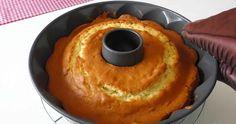 Prírodný liek na vysoký tlak, zanesené cievy a obezitu: Keď zistíte, čo dokáže, budete to pridávať aj do gulášu! Turkish Recipes, Pancakes, Smoothie, Pudding, Pie, Breakfast, Desserts, Food, Youtube