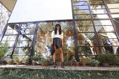 Shot at the incredible Eames House last weekend. More details now up on Lusttforlife.com http://lusttforlife.com/?p=12928
