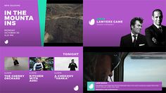 Buy here http://videohive.net/item/broadcast-package/13176740?s_phrase=&s_rank=1&ref=TanyaMS