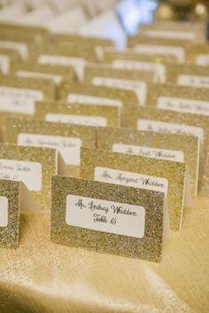 Avem cele mai creative idei pentru nunta ta!: #10
