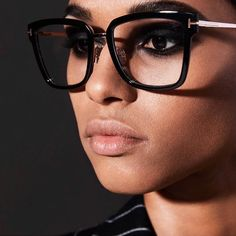 505276cd022 Discover the collection of Women s TOM FORD Optical Frames.