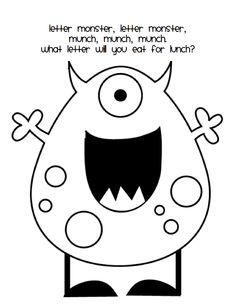 Letter Muncher Monster.pdf - Google Drive