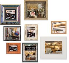 Artmen Gallery