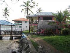 ISLA GRANDE PANAMA MI PARAISO MI VIDA - http://www.nopasc.org/isla-grande-panama-mi-paraiso-mi-vida/