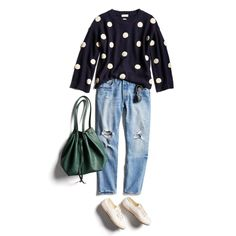 fall-outfit-ideas-3