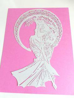 art-nouveau-handcut-papercut-of-poetry