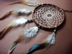 #Dream #Catchers