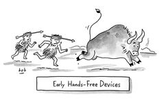 Strategic Humor: Cartoons from the July-August 2014 Issue Harvard Business Review, August 2014, Moose Art, Cartoons, Management, Humor, Nature, Animals, Candy