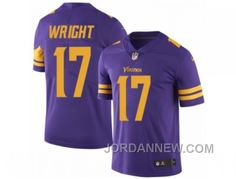 http://www.jordannew.com/mens-nike-minnesota-vikings-17-jarius-wright-limited-purple-rush-nfl-jersey-discount.html MEN'S NIKE MINNESOTA VIKINGS #17 JARIUS WRIGHT LIMITED PURPLE RUSH NFL JERSEY DISCOUNT Only $23.00 , Free Shipping!