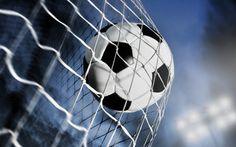 Nhận định bóng đá - Dự đoán bóng đá cùng chuyên gia