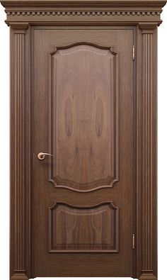 7 Best Wooden Architrave Images In 2017 Architrave Doors Tall