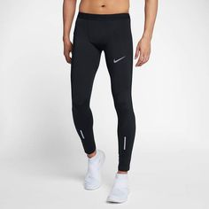 30 Best Nike running images | Nike running, Sport outfits