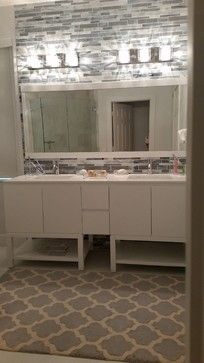 Reviews Of BATHROOM PLACE POMPANO BEACH FL US 33064