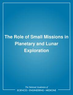 """Képtalálat a következőre: """"Planetary Science and Engineering"""""""
