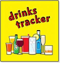 Drink tracker app from Change4Life http://www.nhs.uk/Change4Life/Pages/drinks-tracker-mobile-app.aspx