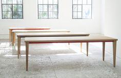 stillfried | arx table