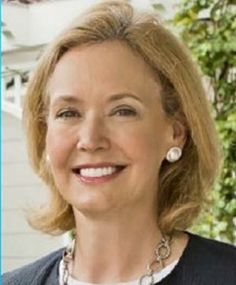 Kathryn Heath differentiates the strengths of men and women in meetings. Useful advice for women on how to behave during meetings so they will be taken more seriously. http://www.leadershipandchangemagazine.com/meetings-matter/