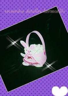 dulcero de conejita http://youtu.be/j5F-THiXHpg