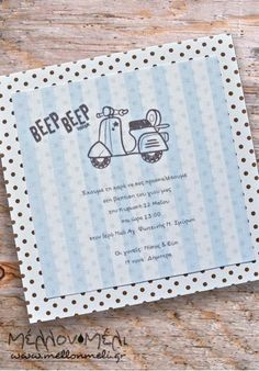 bow tie boy baptism invitations – Re … – Baby Shower Party Boy Baptism, Christening, Shower Party, Baby Shower Parties, Matou, Baptism Invitations, Little Man, Baby Shower Games, Bows