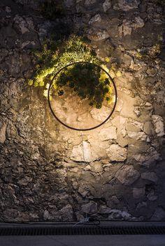 Lampe Eclipse - Nouvo