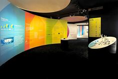 Recent_Exhibition Design