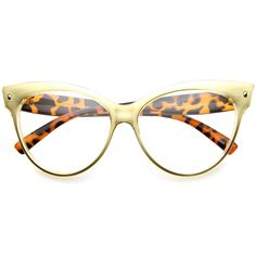 d18af8b2749 Description - Measurements - Shipping - A modern take on the classic cat eye  silhouette