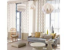 CASADECO STOCKHOLM : La collection STOCKHOLM est directement inspirée des influences scandinaves. L'univers de décoration est design et épuré mais marqué par une ...