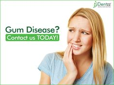 Protect your from gum disease through early detection. Best Dental Implants, Dental Cosmetics, Dentist In, Dental Care, Mumbai, Teeth, Ads, Dental Caps, Bombay Cat