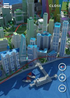 Greenwich peninsula low poly 3D Voxel Games, Greenwich Peninsula, City Model, Game Environment, Low Poly 3d Models, Game Background, Building Art, City Illustration, Map Design