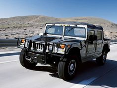 2013 Hummer is one brand new car from Hummer that was released in - Pin X Cars Hummer H1 Alpha, Hummer Cars, Hyundai Cars, Picture Collection, Car Wallpapers, Lifted Trucks, Car Pictures, Muscle, Type