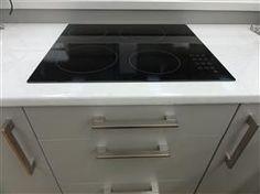 Franke Aurora Sink : Deluxe 1.75 sink insert Trade Depot NZ Kitchens Pinterest ...