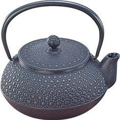 Etsy のFrom Japan Japanese Nanbu Iron Tea Pot(ショップ名:SoldITJapan)