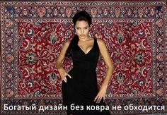 Обзор юзабилити и основных ошибок SEO интернет-магазина текстиля textile-max.ru #аудитюзабилити http://webdela.ru/blog/usability/otchet-po-yuzabiliti-i-seo-textile-max-ru/  Сайт-пациент работает на 1С-Битрикс, это явный плюс. Минус в том, что не все возможности этой системы используются и правильно настроены. Но начнем по порядку. http://webdela.ru/blog/usability/otchet-po-yuzabiliti-i-seo-textile-max-ru/