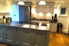 Diy kitchen inframe helmsley kitchen pinterest kitchens house diy kitchens customer reviews solutioingenieria Gallery