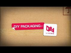 DIY Living (Case Study Video). Client: DIY Living Agency: Publicis Singapore Post Production: Loco Motion Pte Ltd Graphics: Chee Hong, Zuby,...