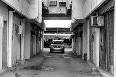 Afbeeldingsresultaat voor street photography